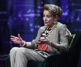 Ksenija Urličić