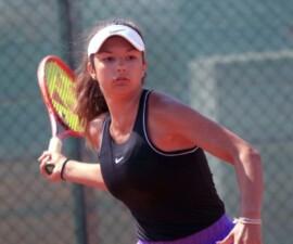 tenisačice