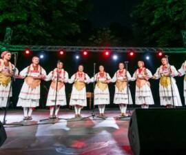 Festival LADO